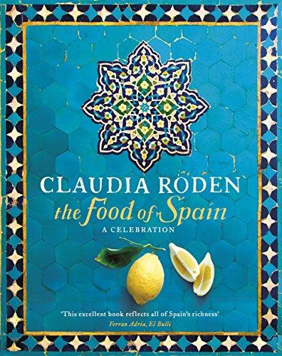 9780718157197: The Food of Spain