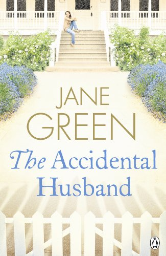 9780718157555: The Accidental Husband