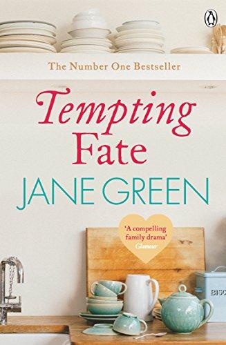 Tempting Fate: Jane Green