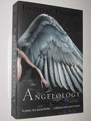 9780718157968: Angelology