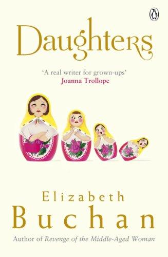 9780718157999: Daughters