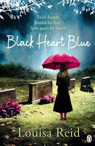 9780718158781: Black Heart Blue