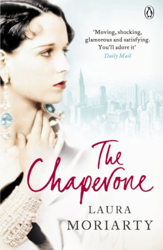 9780718158972: The chaperone.