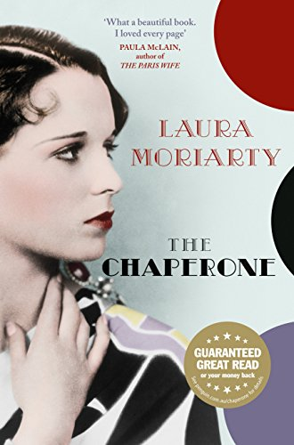 9780718159504: Chaperone the