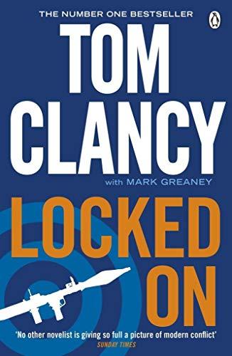 9780718159702: Locked On