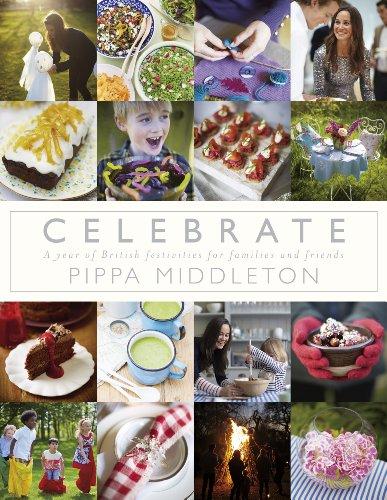 9780718176785: Celebrate