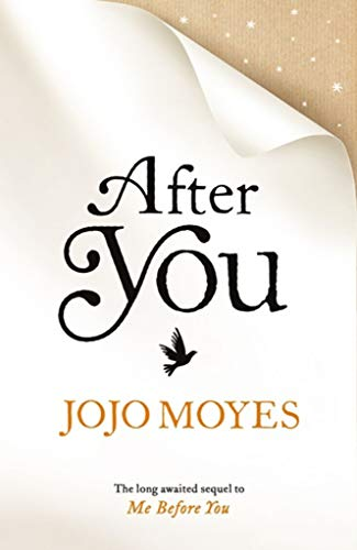 9780718177010: After You (Michael Joseph)