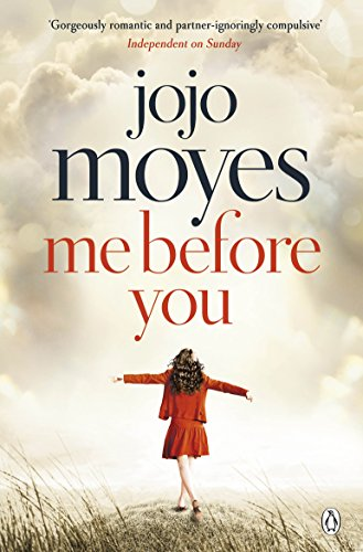 9780718177027: Me Before You