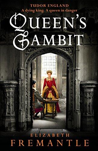 9780718177072: Queen'S Gambit