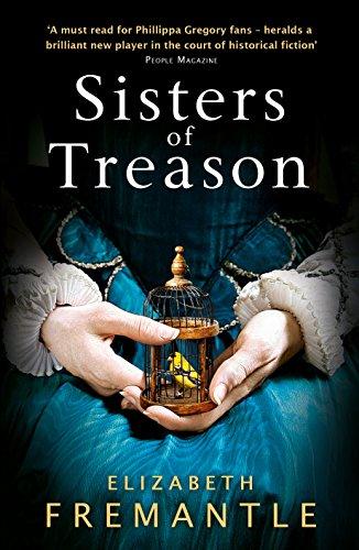 9780718177089: Sisters of Treason
