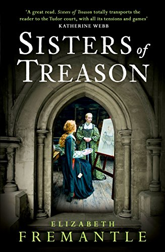 9780718177096: Sisters of Treason