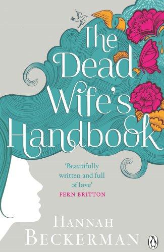 9780718178147: The Dead Wife's Handbook