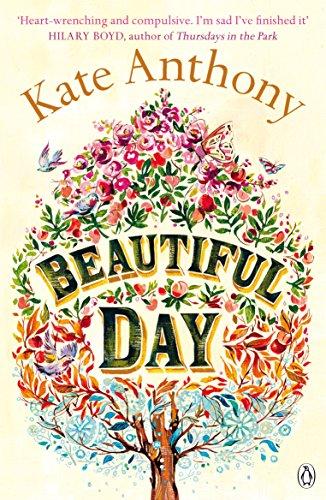 9780718178321: Beautiful Day