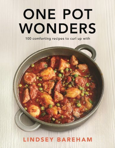 9780718178901: One Pot Wonders
