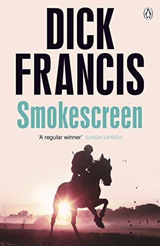 9780718179090: Smokescreen (Francis Thriller)