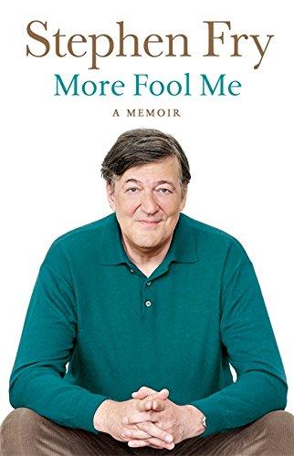 9780718179786: More Fool Me