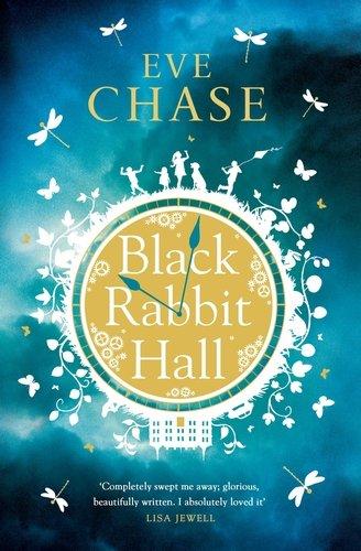 9780718180072: Black Rabbit Hall