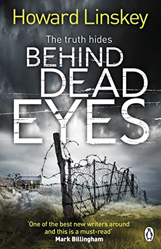 9780718180348: Behind Dead Eyes