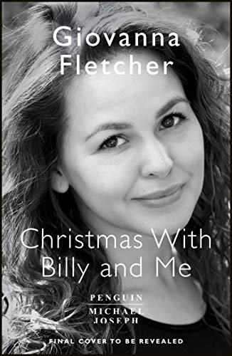 9780718180454: Christmas With Billy and Me: A short story