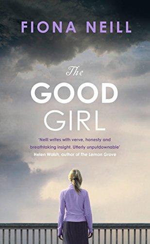 9780718181321: The Good Girl