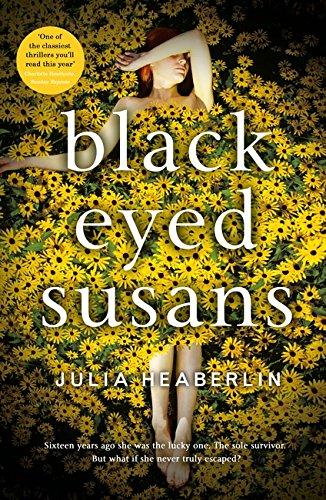 9780718181338: Black-Eyed Susans