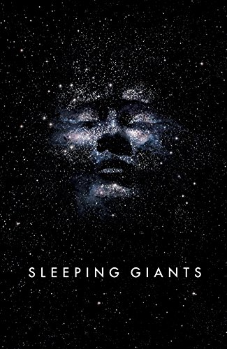 9780718181680: Sleeping Giants: Themis Files Book 1