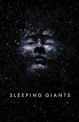 9780718181680: Sleeping Giants: Themis Files Book 1