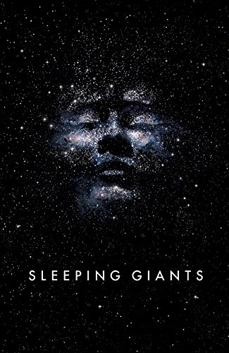 9780718181697: Sleeping Giants (Themis Files)