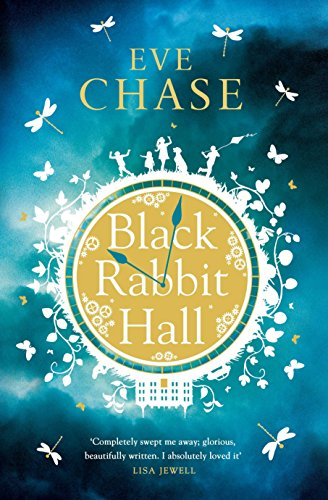 9780718182977: Black Rabbit Hall