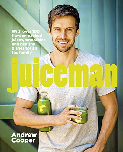 9780718183059: Juiceman