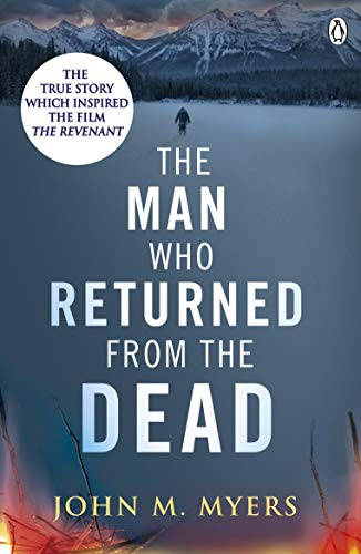 9780718184964: The Man Who Returned From The Dead