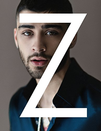 9780718185756: Zayn: The Official Autobiography