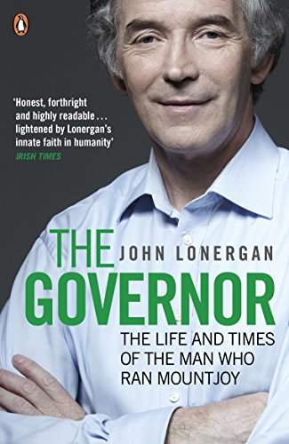 9780718191474: The Governor