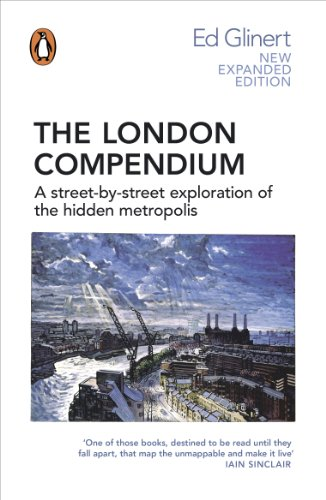 9780718192044: The London Compendium
