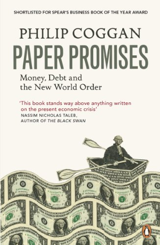 9780718192143: Paper Promises: Money, Debt and the New World Order