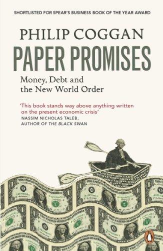 9780718192143: Paper Promises