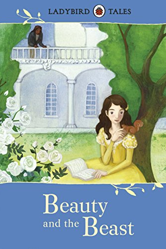9780718192587: Ladybird Tales: Beauty and the Beast