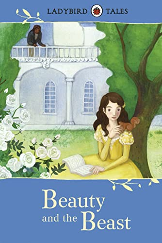 9780718192587: Ladybird Tales Beauty and the Beast