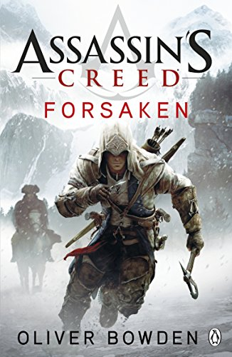 9780718193683: Assassin's Creed Book 5