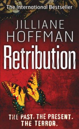 9780718193713: Retribution: Psychological Thriller