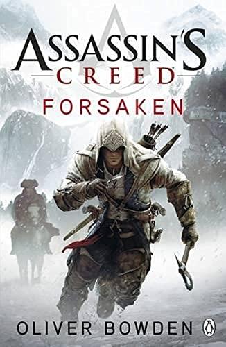 9780718194543: Assassin'S Creed: Forsaken