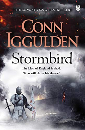 9780718196349: Wars of the Roses: Stormbird (The Wars of the Roses)