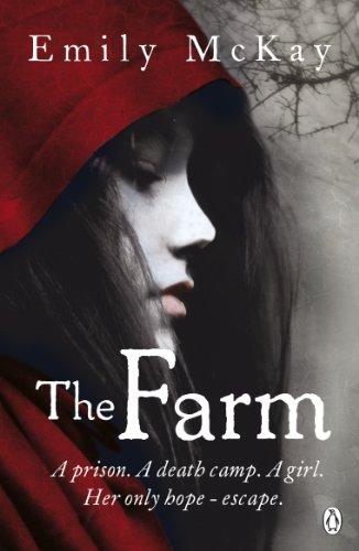 9780718197421: The Farm: Dystopian Fantasy