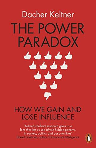 9780718197636: The Power Paradox