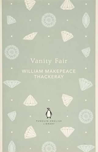 9780718199425: Penguin English Library July Stock Pack