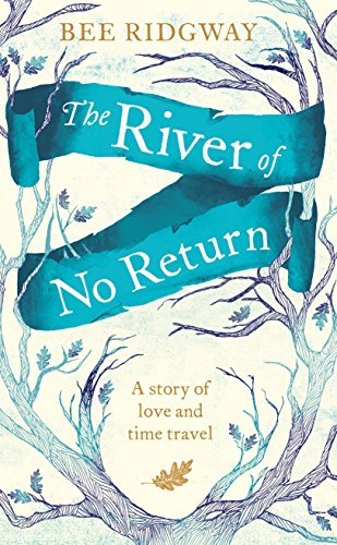 9780718199814: The River of No Return