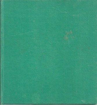 9780718202972: The Flowers (Saga of Noggin the Nog)