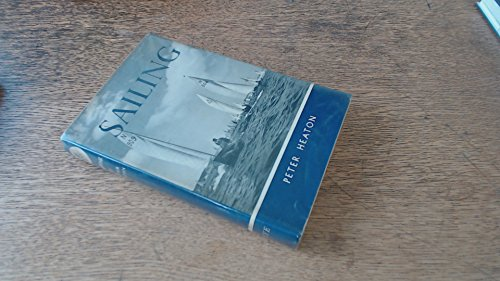 9780718206741: Sailing