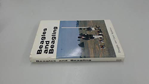 9780718208080: Beagles and Beagling