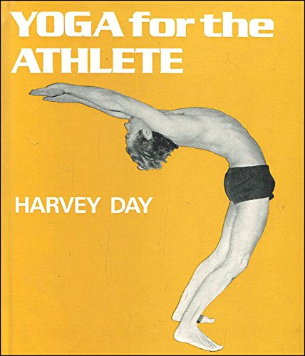 9780718209643: Yoga for the Athlete